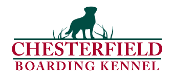 Chesterfield Boarding Kennel - Evansville Wisconsin